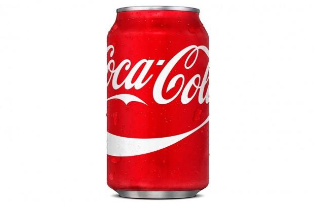 Coke_Branding_1050x700-1050x700