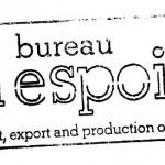 BUREAU d'ESPOIR