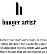 hunger artist