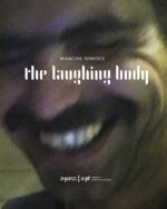 THE LAUGHING BODY