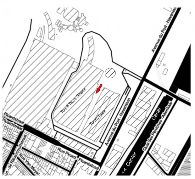 Tinna map-Seite001