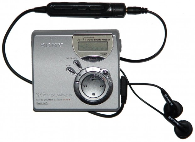 sony_mzn510_high