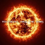 victories over the suns