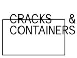 Cracks and Containers